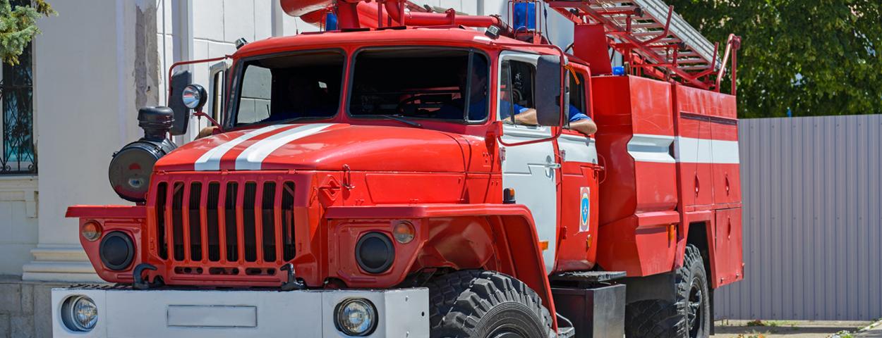 Fire_Truck2